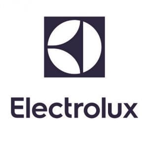 Electrolux-Stacked-500x-300x300