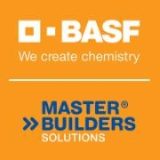 basf-construction-chemicals-italia-squarelogo-1574238470442